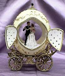indian wedding gifts for attractive wedding gifts for wedding gift ideas for