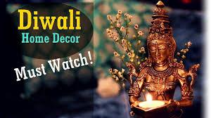 diwali home decor diy indian youtuber u2013 best max