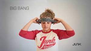 junk headbands how to wear your big headband junk brands headbands