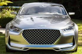 hyundai genesis coupe 3 8 supercharger kit 2018 hyundai genesis coupe used 3 8 0 60 petalmist com