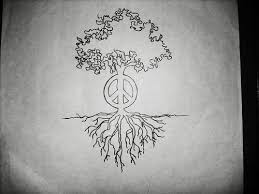 peace tattoo images u0026 designs