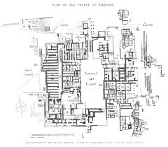 palace knossos floor plan ancient greece pinterest palace