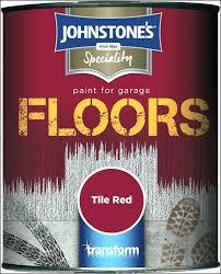 23 images of homebase floor paint concrete best living room