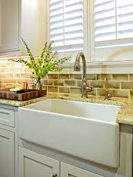 sink faucet kitchen kitchen sink faucet placement houzz