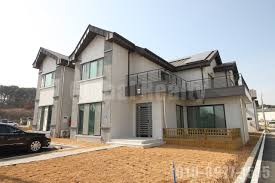 Global Houses Usag Camp Humphreys Global Realty Introduces Up To Date Rental