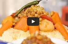 recette de cuisine choumicha cuisine marocaine recette ramadan 2017 cuisine du maroc