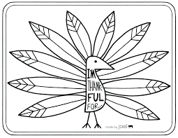 i am thankful for coloring page 100 images 5 filled thankful