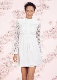 kohls dresses for weddings 1181 best lc conrad images on unique fashion