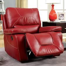 leather sofa recliner set sofa marvelous leather sofa and recliner set lazy boy reclining