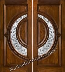 Hurricane Exterior Doors Hurricane Approved Front Doors Exterior Doors Solid
