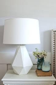 bedroom wall lamp bedroom wall lamps u2013 seedup co