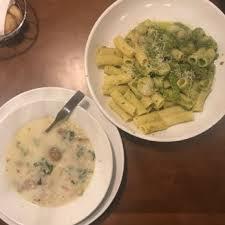 olive garden italian restaurant 97 photos 86 reviews italian