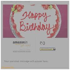 greeting cards elegant greeting card printer paper greeting card