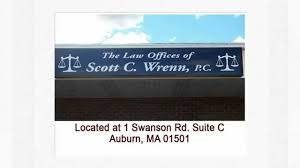 Massachusetts Power Of Attorney by Law Offices Of Scott Wrenn Reviews Worcester Ma Attorney