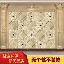 Tile Decoration Buy Culture Stone Tile Background Living Room Wall Tile Decoration