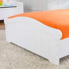 Is A Toddler Mattress The Same As A Crib Mattress Nantucket Toddler Bed White