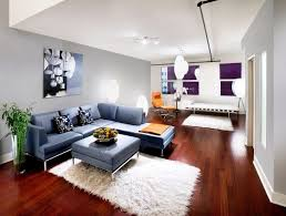great room design ideas great room ideas with fireplace small living room ideas ikea cozy