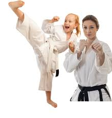 Hamilton Of Martial Arts Jiu by Family Martial Arts Classes In Hamilton New Jersey Mercer