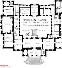 Medieval Floor Plans Medieval Castle Floor Plan Images Pictures Becuo Medieval Castle