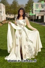 robe mariage marocain robe marocaine pour mariage robe de mariage marocain