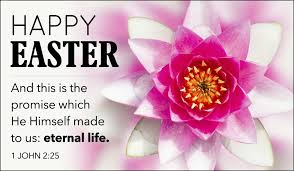 easter greeting cards religious 3 16 ecard free easter cards online