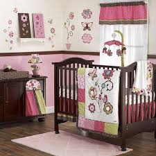 Baby Boy Bed Sets Nursery Beddings Baby Boy Bedding Sets For Cribs In Conjunction