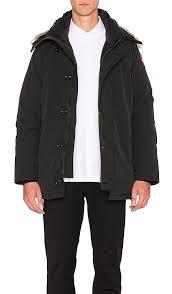 canada goose chateau parka mens p 13 canada goose chateau coyote fur trim parka black jackets