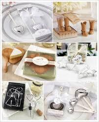cadeau invités mariage original - Cadeau Invites Mariage