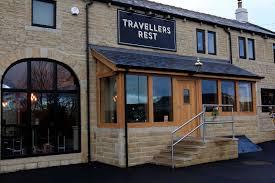 travellers rest images Newly refurbished traveller 39 s rest in meltham huddersfield examiner jpg
