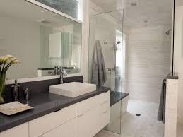 hgtv bathroom designs small bathrooms hgtv bathrooms design ideas photogiraffe me