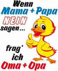 sprüche oma und opa 266 best opa oma images on happy birthday and pictures