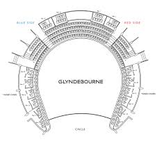 opera house floor plan auditorium seating plans