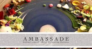 salaire commis de cuisine suisse commis de cuisine suisse 100 images découvrez nos commis en