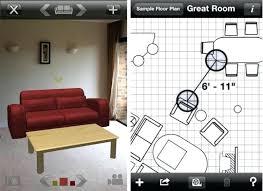 Bedroom Design Apps Apartment Design App Breathtaking Creative Simple Apartment Design