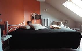 chambre hote chaumont sur loire chambres d hôtes à chaumont sur loire en loir et cher en région