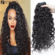 wet and wavy sew in hairstyles short hairstyles wet and wavy weave short hairstyles awesome wet