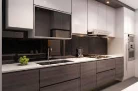 modern kitchens 25 designs that rock your cooking world remarkable modern kitchen design pictures on kitchen on modern
