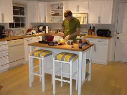 Kitchen Island With Breakfast Bar by Kitchen Good Ikea Kitchen Island Throughout Ikea Kitchen Island