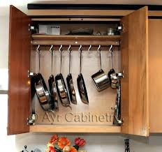 Kitchen Cabinet Storage Options Kitchen Cabinet Storage Kitchen Cupboard Storage Racks Ljve Me