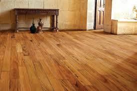 wood looking tiles flooring laferida com