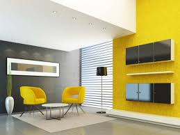 Ideas Interior Color Combinations For Living Room On Www - Interior color combinations for living room
