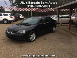 J J Bargain Barn J U0026j U0027s Bargain Barn Autos 4614 Highway 80 Haughton