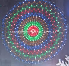 list manufacturers of outdoor light net buy outdoor