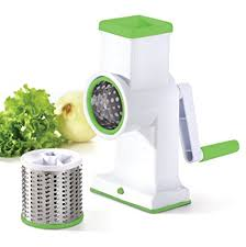 hash brown grater kuuk drum grater for cheese hash browns coleslaw nuts