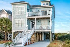 local real estate u2014 coldwell banker sea coast advantage