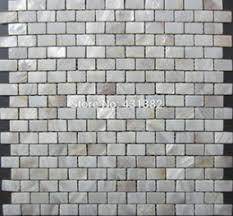kitchen backsplash tiles for sale pearl mosaic tiles white pearl mosaic tiles