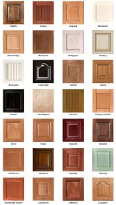 solid wood cabinet doors solid wood cabinet doors kitchen cabinets sarasota best prices