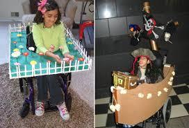Truck Halloween Costume Halloween Costumes Kids Wheelchair Kim Vallee