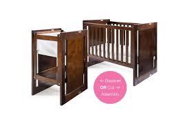 Mini Crib Vs Bassinet by Bassinet Vs Crib Vs Cradle Corn Bran Baby Crib Bassinet 14 Colors