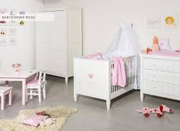 babyzimmer rosa babyzimmer rosa inspiration isle of dogs design wuppertal